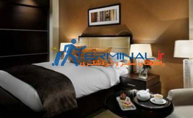 files_hotelPhotos_172091_1210200643007812410_STD[531fe5a72060d404af7241b14880e70e].jpg (383×235)